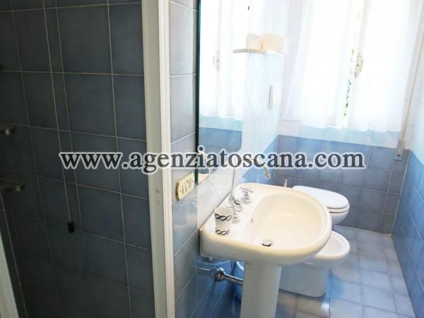 Appartamento in vendita, Forte Dei Marmi - Centro Storico -  27