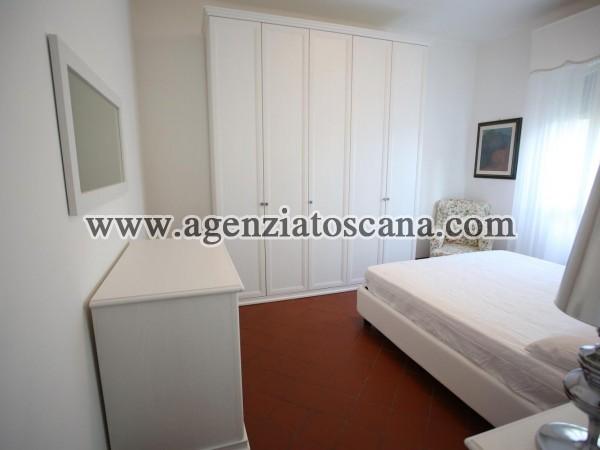 Appartamento in vendita, Forte Dei Marmi - Centro Storico -  20
