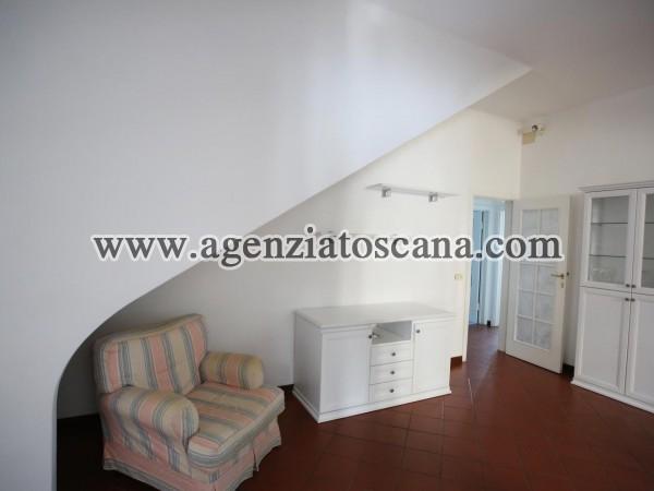 Appartamento in vendita, Forte Dei Marmi - Centro Storico -  14