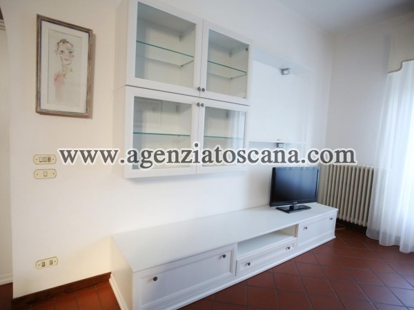 Appartamento in vendita, Forte Dei Marmi - Centro Storico -  8