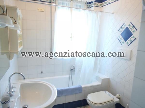Appartamento in vendita, Forte Dei Marmi - Centro Storico -  28
