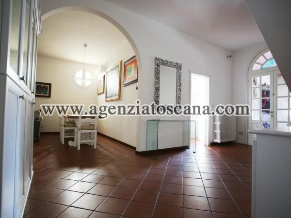 Appartamento in vendita, Forte Dei Marmi - Centro Storico -  5