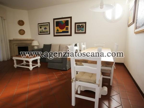 Appartamento in vendita, Forte Dei Marmi - Centro Storico -  15