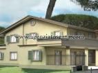 Immobile Commerciale - Direzionale in vendita, Forte Dei Marmi - Vittoria Apuana -  1