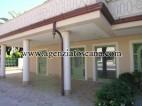 Immobile Commerciale - Direzionale in vendita, Forte Dei Marmi - Vittoria Apuana -  0