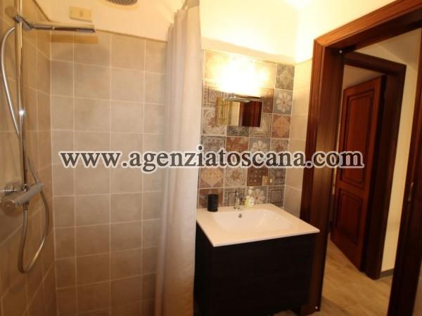 Villa Bifamiliare in affitto, Forte Dei Marmi - Centrale -  29