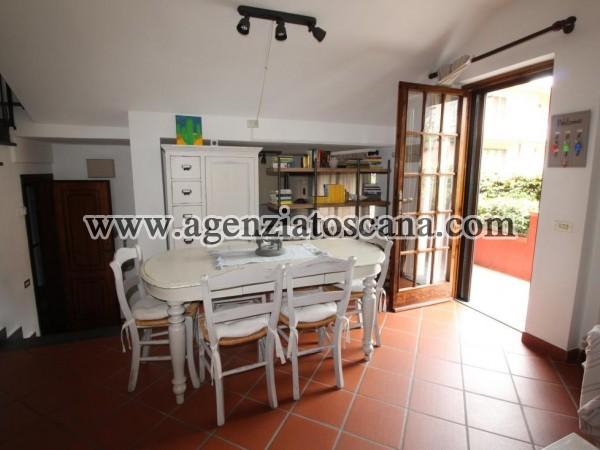 Villa Bifamiliare in affitto, Forte Dei Marmi - Centrale -  10
