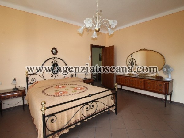 Appartamento in vendita, Forte Dei Marmi - Centro Storico -  21