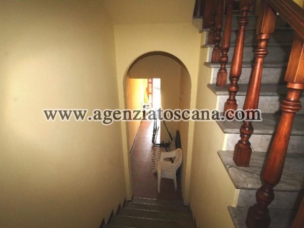 Appartamento in vendita, Forte Dei Marmi - Centro Storico -  29