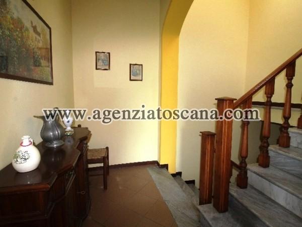 Appartamento in vendita, Forte Dei Marmi - Centro Storico -  24