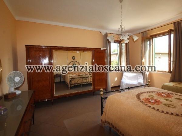 Appartamento in vendita, Forte Dei Marmi - Centro Storico -  23