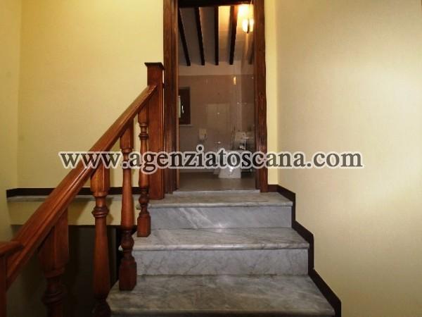 Appartamento in vendita, Forte Dei Marmi - Centro Storico -  25