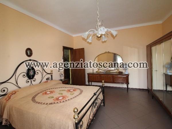 Appartamento in vendita, Forte Dei Marmi - Centro Storico -  19