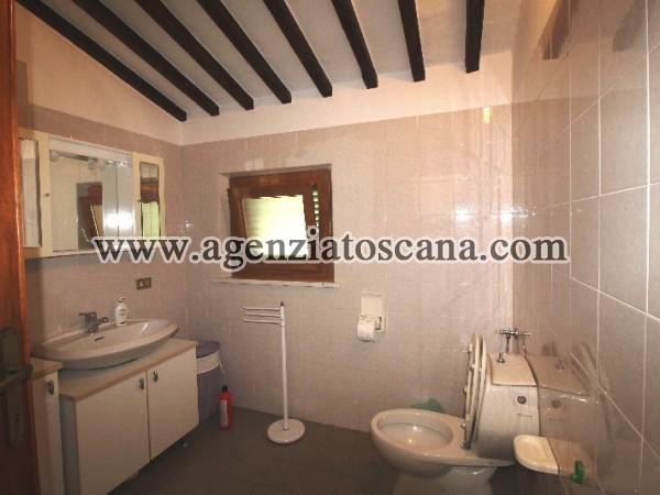 Appartamento in vendita, Forte Dei Marmi - Centro Storico -  26