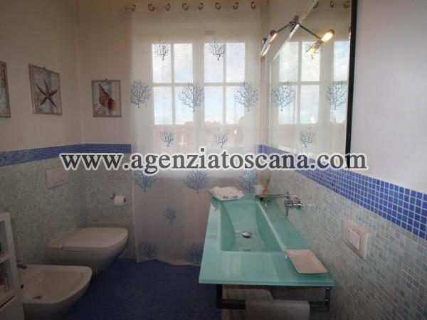 Villetta Singola in affitto, Forte Dei Marmi - Centrale -  18