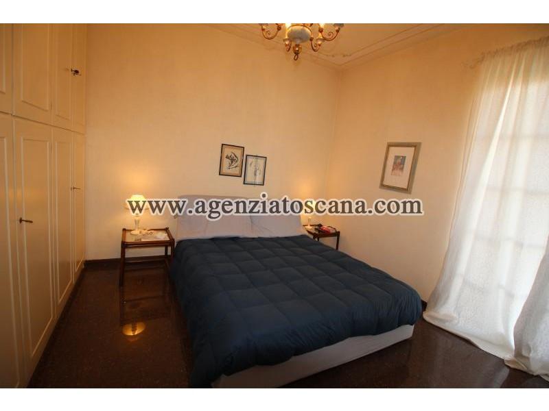Villetta Singola in affitto, Forte Dei Marmi - Centrale -  21