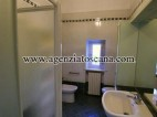 Appartamento in affitto, Forte Dei Marmi - Roma Imperiale -  16