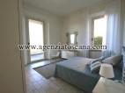 Appartamento in affitto, Forte Dei Marmi - Roma Imperiale -  7