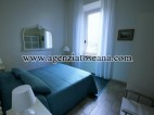 Appartamento in affitto, Forte Dei Marmi - Roma Imperiale -  11