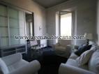 Appartamento in affitto, Forte Dei Marmi - Roma Imperiale -  3