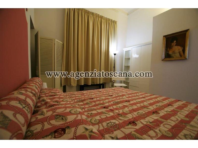 Appartamento in affitto, Forte Dei Marmi - Roma Imperiale -  14