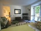Appartamento in affitto, Forte Dei Marmi - Roma Imperiale -  0