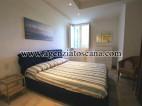 Appartamento in affitto, Forte Dei Marmi - Roma Imperiale -  8