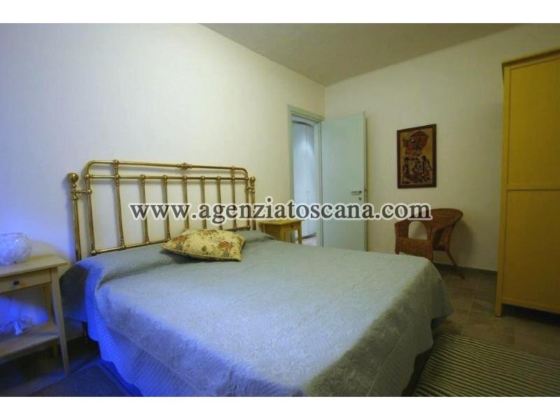 Appartamento in affitto, Forte Dei Marmi - Roma Imperiale -  6