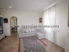 вилла за арендная плата, Forte Dei Marmi - Centrale -  12