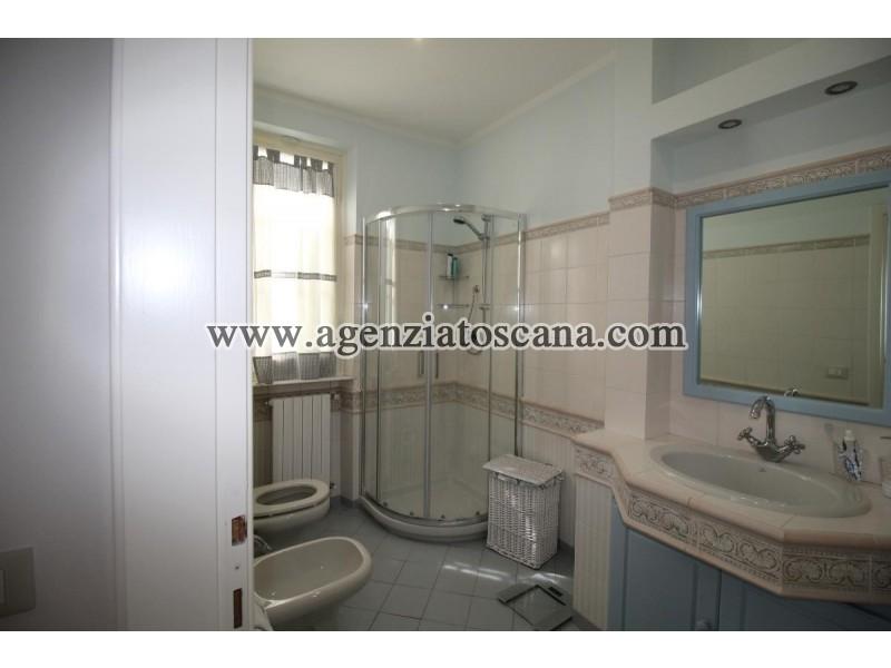 вилла за арендная плата, Forte Dei Marmi - Centrale -  27