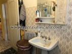 Villetta Singola in vendita, Seravezza - Marzocchino -  12