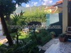 Villetta Singola in vendita, Seravezza - Marzocchino -  3