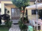 Villetta Singola in vendita, Seravezza - Marzocchino -  0