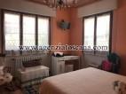 Villetta Singola in vendita, Seravezza - Marzocchino -  11