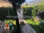 Villetta Singola in vendita, Seravezza - Marzocchino -  5