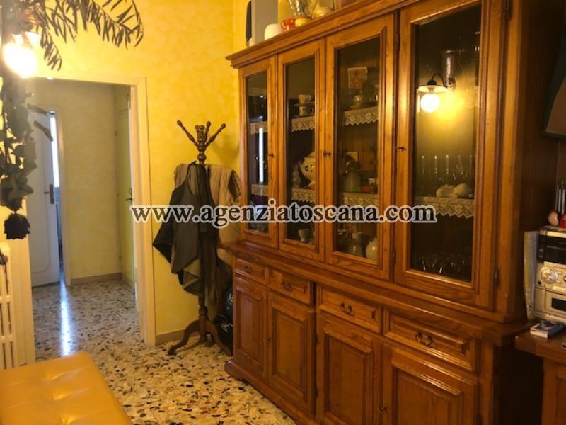 Villetta Singola in vendita, Seravezza - Marzocchino -  8