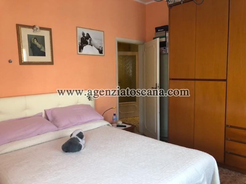 Villetta Singola in vendita, Seravezza - Marzocchino -  10