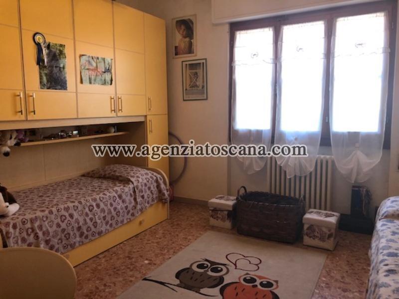 Villetta Singola in vendita, Seravezza - Marzocchino -  9