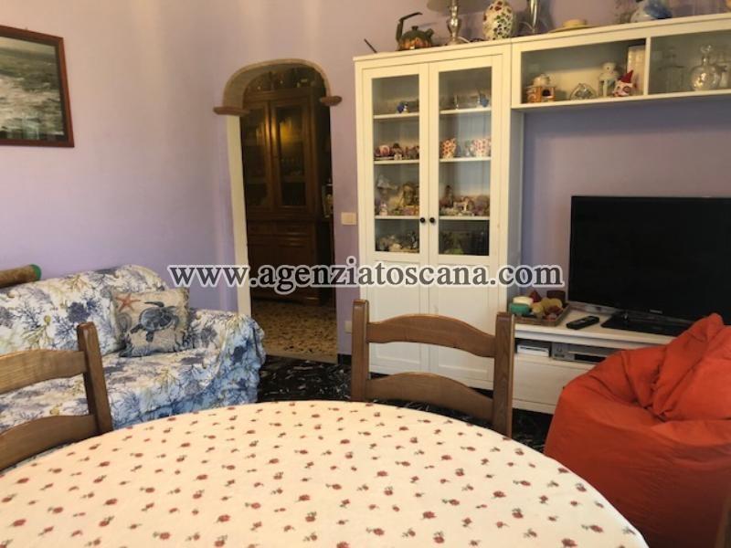 Villetta Singola in vendita, Seravezza - Marzocchino -  7