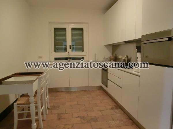 Villa Con Piscina in vendita, Forte Dei Marmi - Caranna -  8