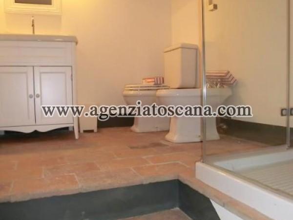 Villa Con Piscina in vendita, Forte Dei Marmi - Caranna -  10