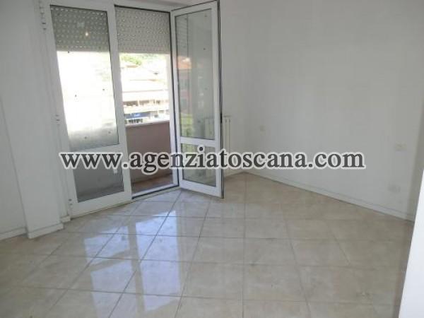Apartment for rent, Pietrasanta - Centro -  3
