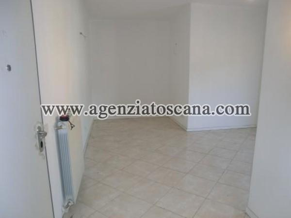 Apartment for rent, Pietrasanta - Centro -  11