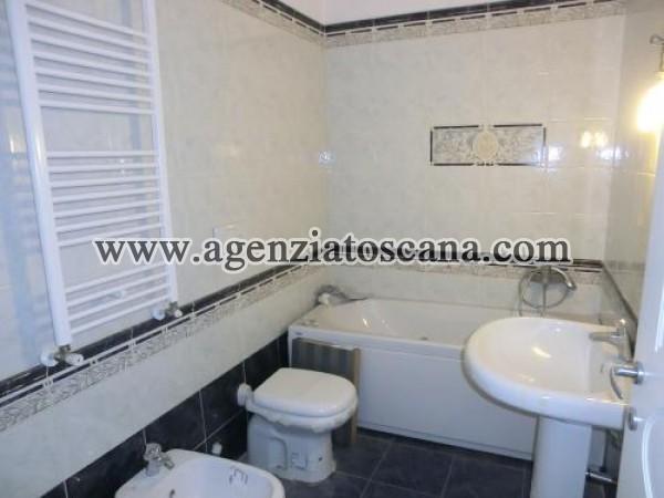 Apartment for rent, Pietrasanta - Centro -  2