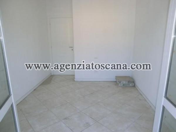 Apartment for rent, Pietrasanta - Centro -  9