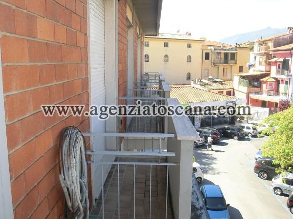 Apartment for rent, Pietrasanta - Centro -  7