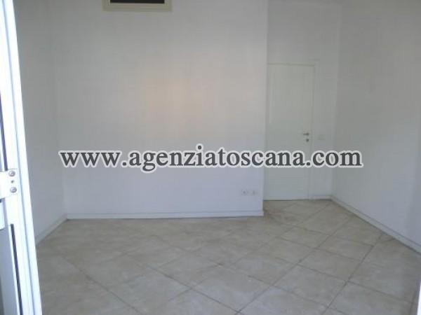 Apartment for rent, Pietrasanta - Centro -  6