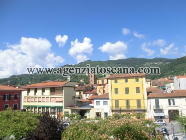 Apartment for rent, Pietrasanta - Centro -  4
