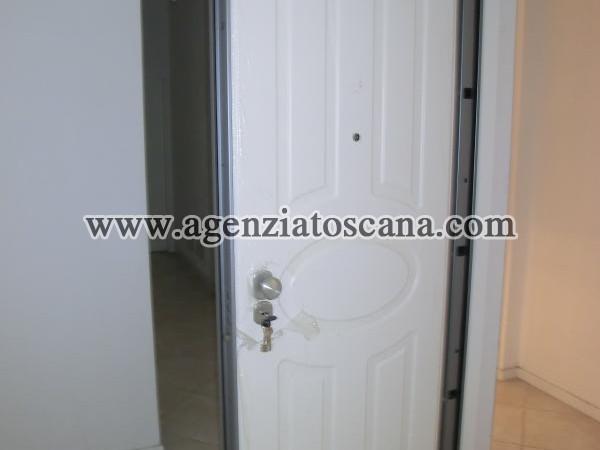 Apartment for rent, Pietrasanta - Centro -  15