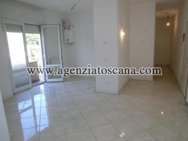 Apartment for rent, Pietrasanta - Centro -  12